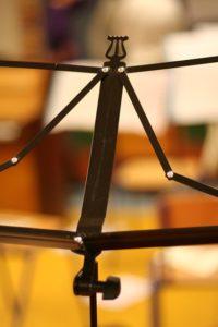 Klassischer Gesangsunterricht in Köln für Anfänger