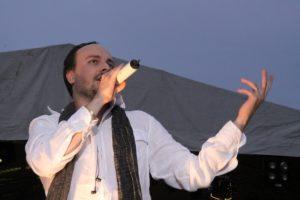 Klassischer Gesangsunterricht in Köln für Hobbysänger